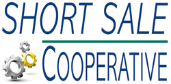 Short Sale Cooperative