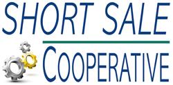 Short Sale Cooperative
