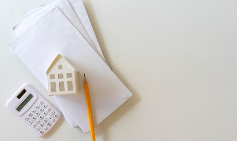 A Quick Guide To Writing a Short Sale Hardship Letter