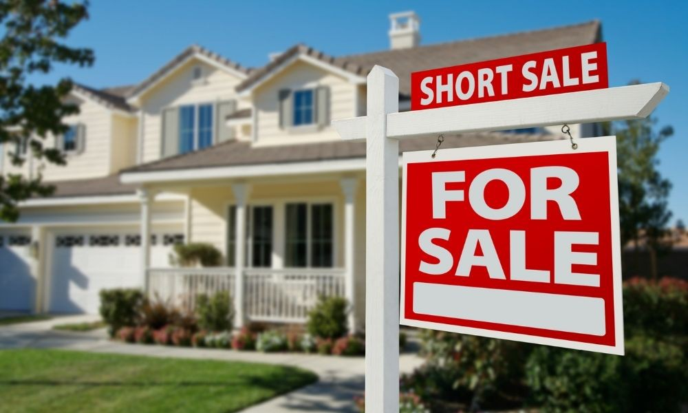 What Is a Short Sale Negotiator & How To Choose One
